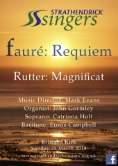 Faure cover 2018