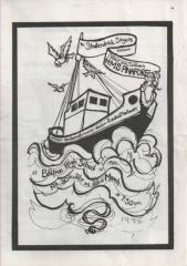 1986 - HMS Pinafore